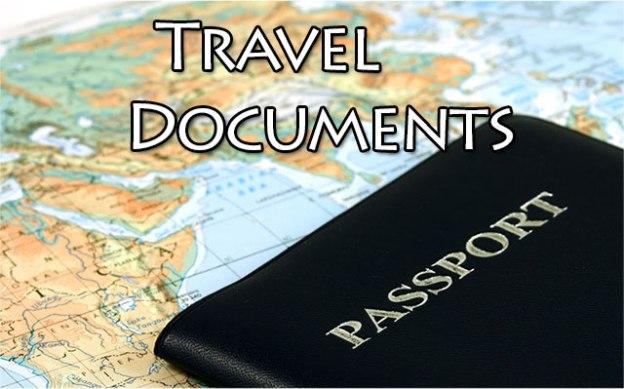 visas passports travel felons